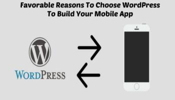 How to Build a WordPress Mobile App - Tribulant Blog