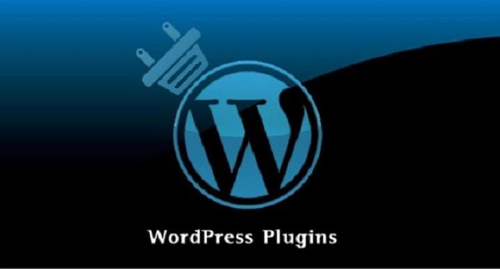 Web Design Plugins for WordPress