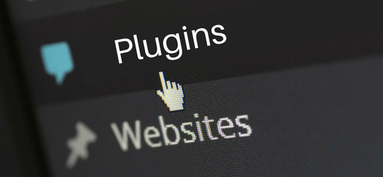 Best WordPress Advertising Plugins