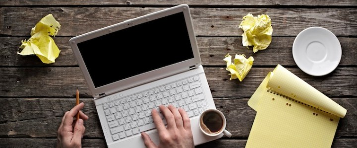Turning Your Blog Into a Viable Business