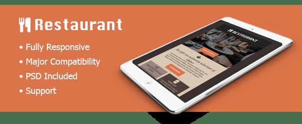restaurant-promo-header