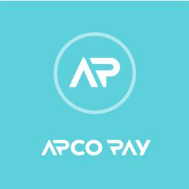 apcopay-logo