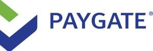paygate1-600x200_c
