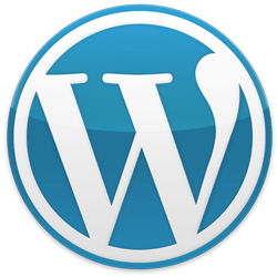 Wordpress - Lisa A. Martin is a freelance social media writer and blogger