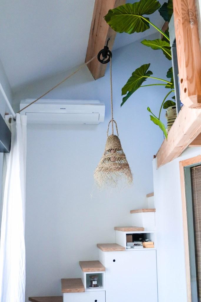 idée déco bureau blog décoration