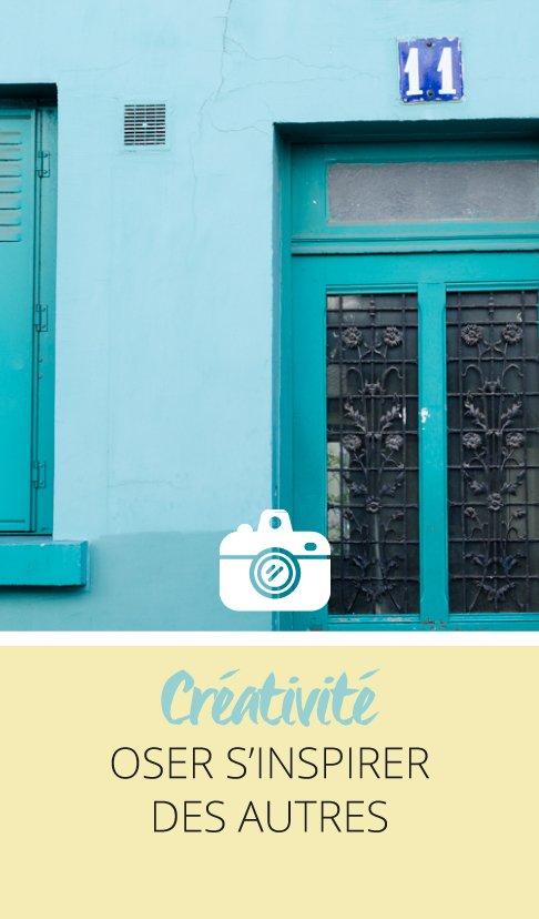 oser-s'inspirer-des-autres-pour-progresser-process-creatif