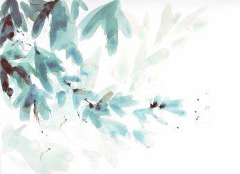 aquarelle inspiration artistes kelly ventura 3