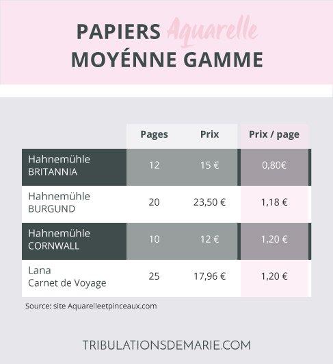 papier-aquarelle-moyenne-game
