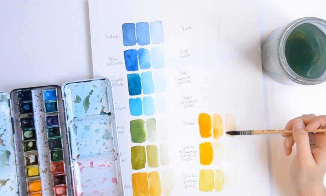 tester-ses-couleurs-aquarelle-2