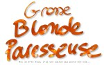 blonde-paresseuse-blog