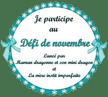 logo-defi-novembre
