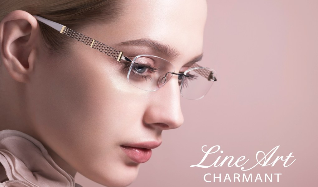 campagne line art visuel 2013