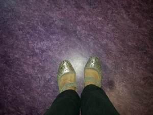chaussuresrieker01