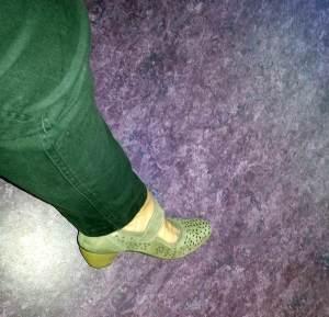 chaussuresrieker02