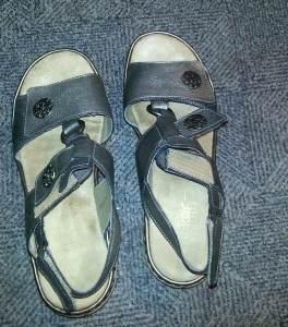 chaussuresrieker03