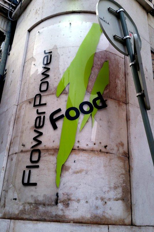 flowerpower30