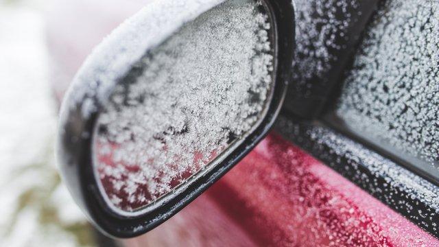 cold-snow-winter-frozen