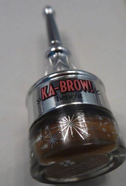 kabrow02