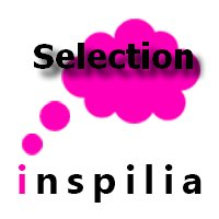 logo_inspilia