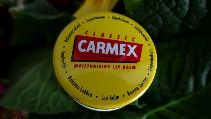 carmex01