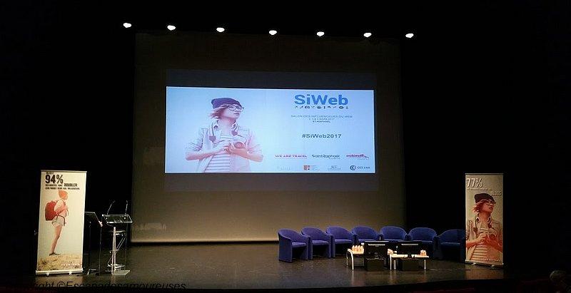 siweb1710