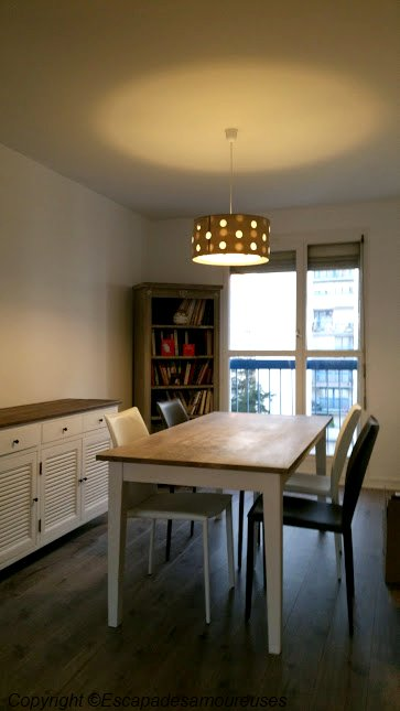 decorationappartement02