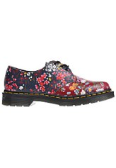 dr-martens-1461-fc-dk-chaussures-de-mode-femmes-multicolores