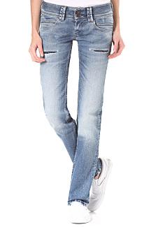 Pepe-jeans Venus