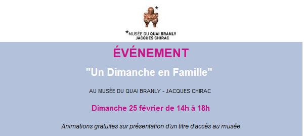 Screenshot-2018-2-8 Dimanche en Famille 25 02