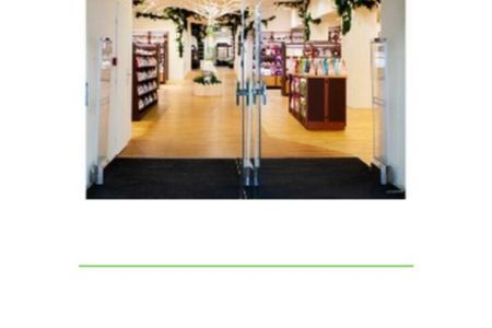 Aroma-Zone a ouvert son 1er shop-in-shop au Printemps de Metz