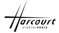 studio harcourt the artist academy
