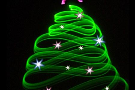 christmas tree 1185455 639x840 1