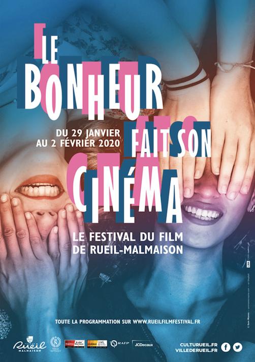 lebonheurfaitson cinema