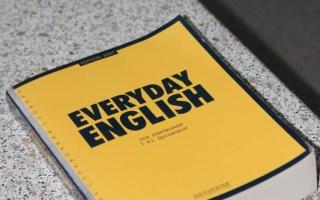 Tribulations d'une quinqua apprendre une langue étrangère après 50 ans