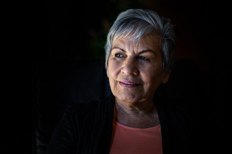 accepter son image femmes de plus de 50 ans tribulations d'une quinqua