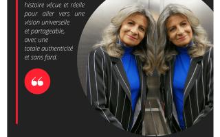 Nadalette La Fonta-Six Tedx Bordeaux je ne veux pas crever