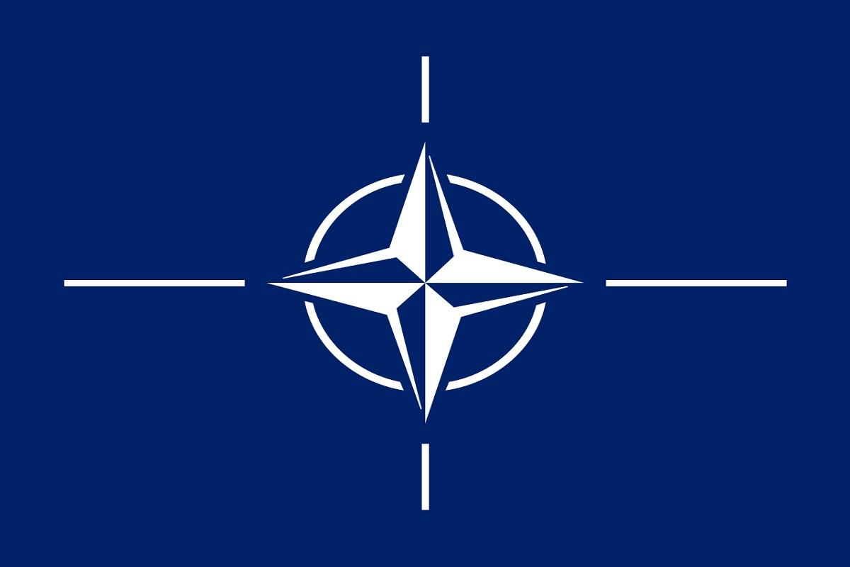 Естонија го ратификува Протоколот за НАТО