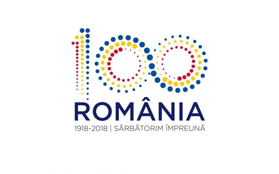 Centenarul Marii Uniri: 1918-2018