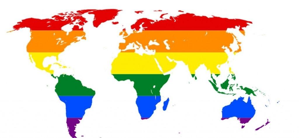 Politica de identitate: Își pierde America și lumea răbdarea cu activismul LGBTQIA?