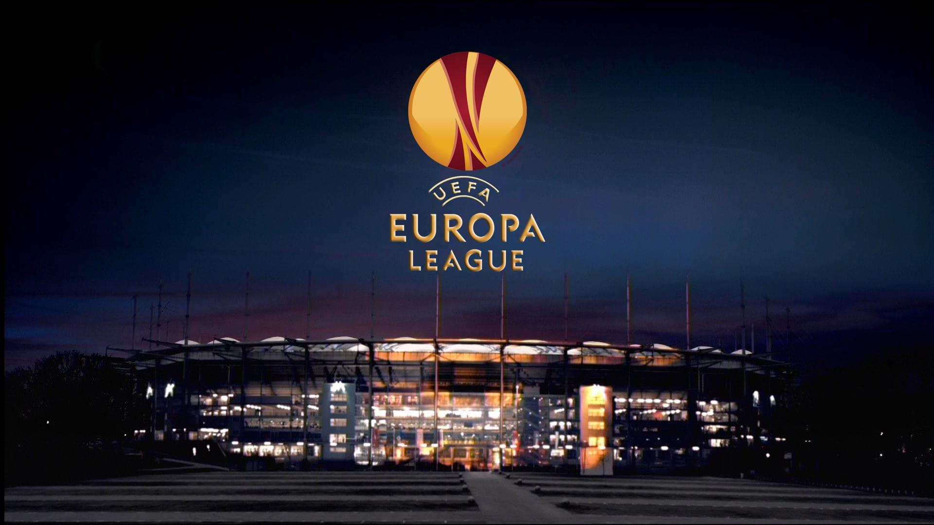 Tragere la sorți play-off Europa League – România are 3 echipe în preliminarii