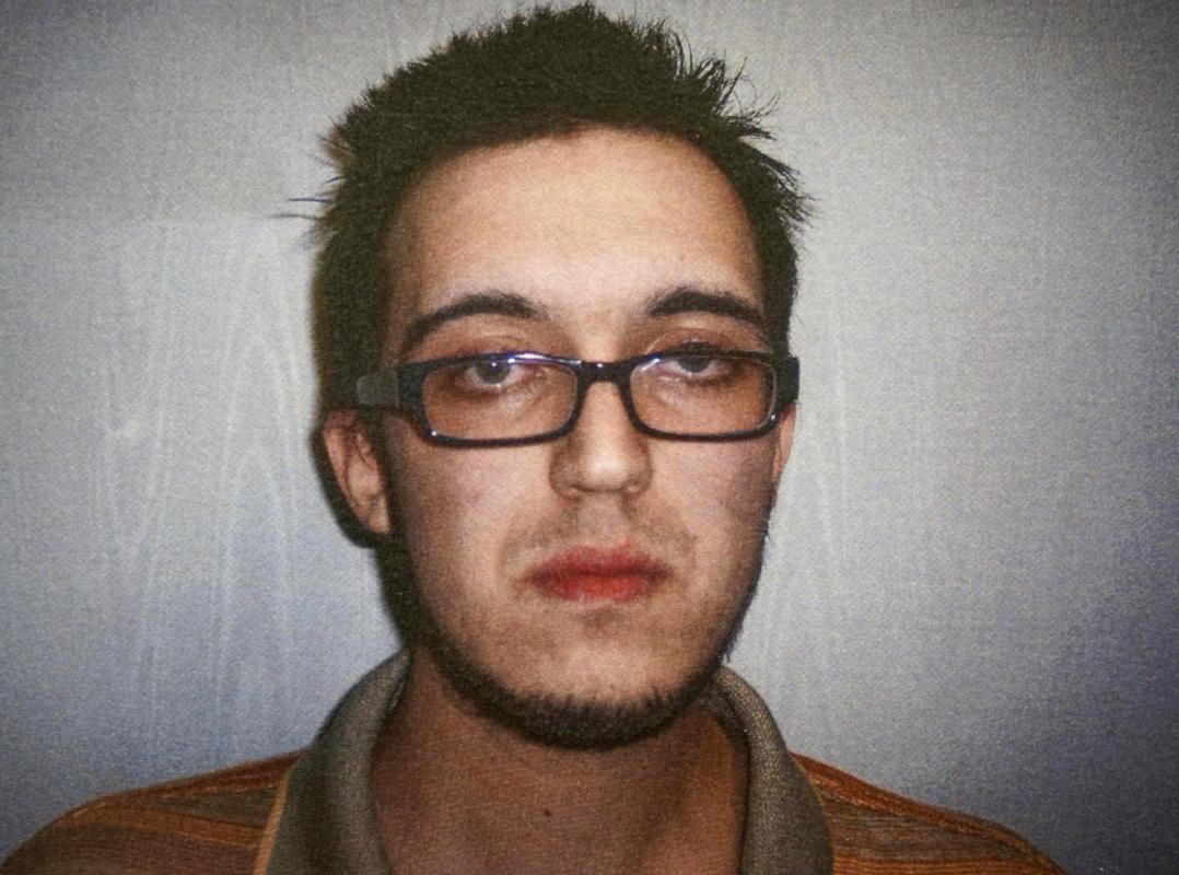 Fiul șefului poliției din Boston a primit o sentință de 20 de ani pentru un complot ISIS