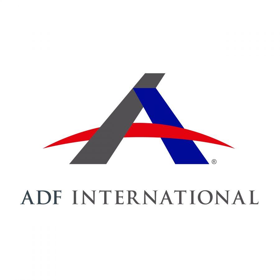 ADF International salută decizia Parlamentului României de avizare a Referendumului