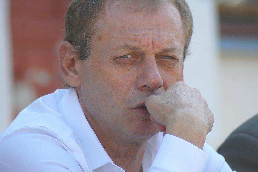 Fostul fotbalist internațional Ilie Balaci a decedat la vârsta de 62 de ani