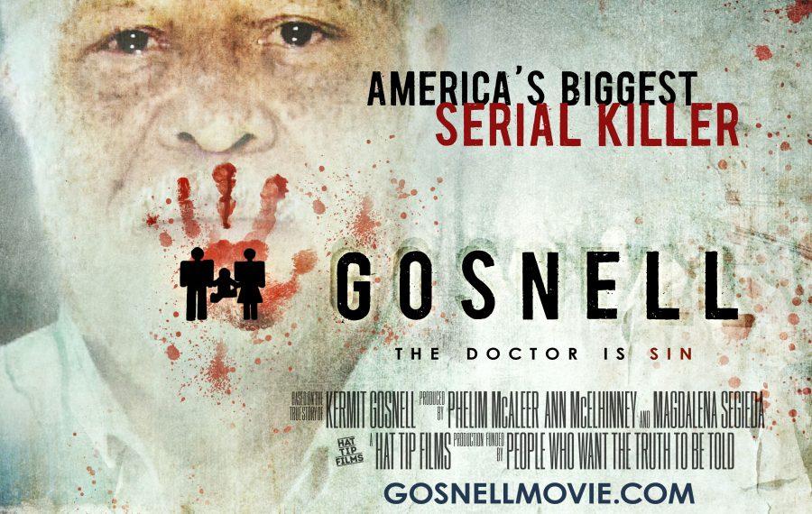 """Cinematografele americane renunță la filmul """"Gosnell"""" în ciuda succesului de debut"""