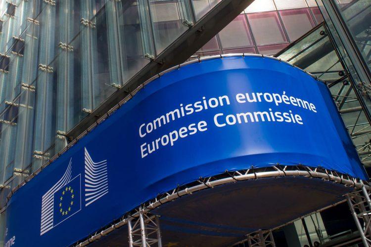 Comisia Europeană a cerut SUA să elimine vizele pentru toate ţările UE, inclusiv pentru România