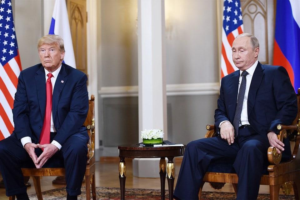 SUA dau un ultimatum Rusiei: 60 de zile pentru a se conforma obligațiilor din Tratatul INF