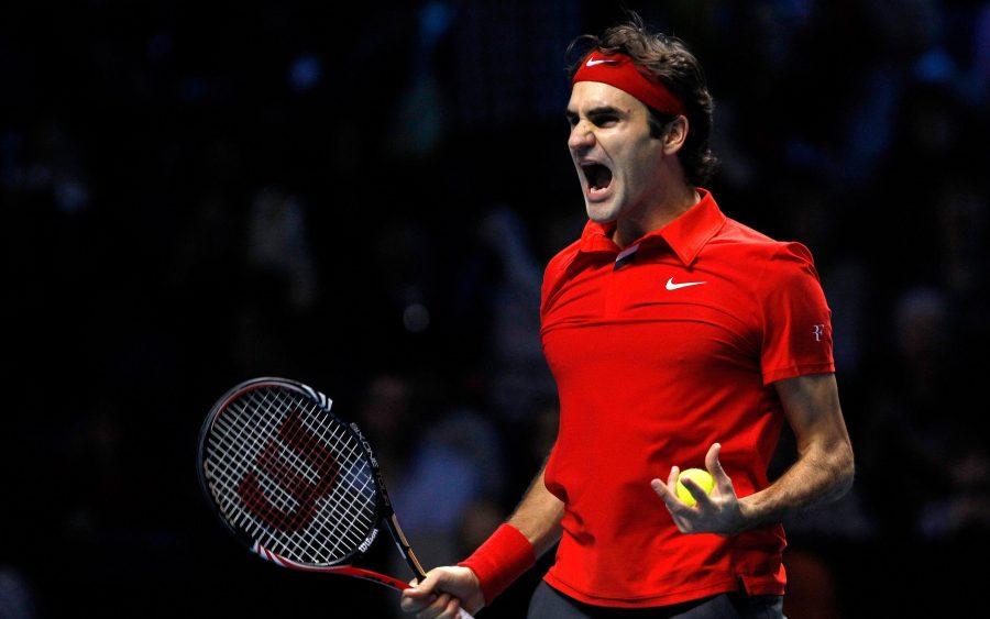 Roger Federer, primul jucător din istorie cu 1.000 de săptămâni în Top 100 ATP