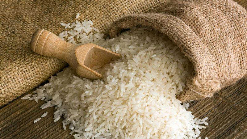 China va importa orez din SUA pentru prima dată în istorie