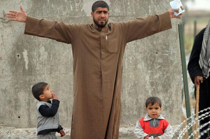 Persecuțiile împotriva creștinilor au crescut puternic în 2018: peste 4.300 de oameni uciși