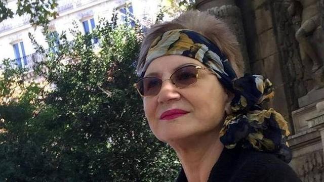 INTERVIU | Mărturiile unei femei ofițer despre războiul de pe Nistru, în comparație cu cel din Afganistan: A fost mult mai dureros (AUDIO)